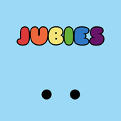 Jubies Color Tap Match icon