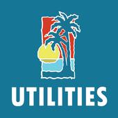 LCU Service Request icon