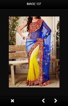 Lehenga choli Fashion Wear screenshot 4