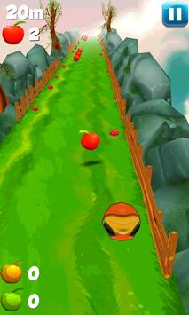 Rolly The Bug Free screenshot 4