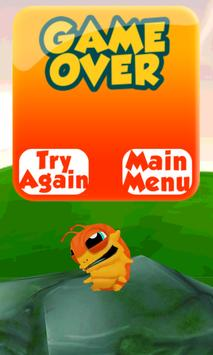 Rolly The Bug Free screenshot 3