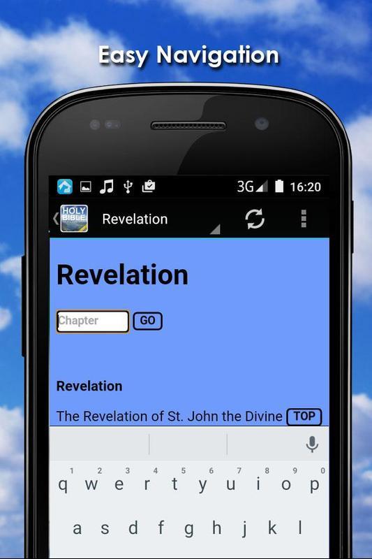 Nkjv bible offline for android apk download.