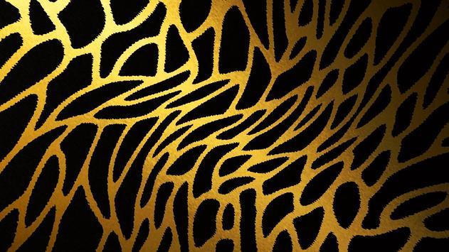 Leopard Print Live Wallpaper screenshot 5