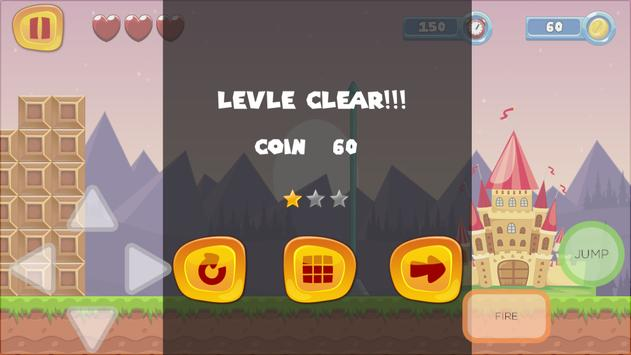 Luke Adventures For Android Apk Download