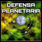Defensa Planetaria icon