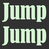 JumpJump! icon