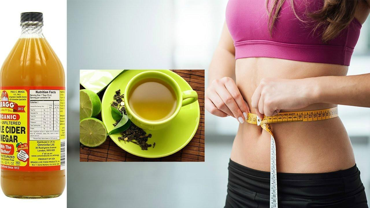 Best Diy Weight Loss Drinks For Android Apk Download
