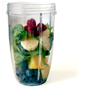 Weight Loss Smoothies icon