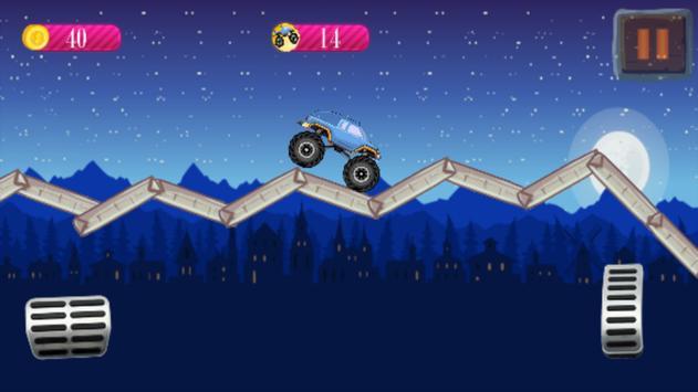 MMX Speed Racing screenshot 3
