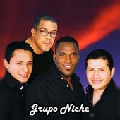 Grupo Niche Canciones y Letras icon