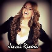Jenni Rivera Canciones icon