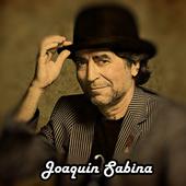 Joaquin Sabina Canciones icon