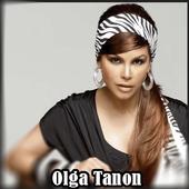 Olga Tanon Canciones icon
