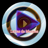 Victor Manuel Canciones icon