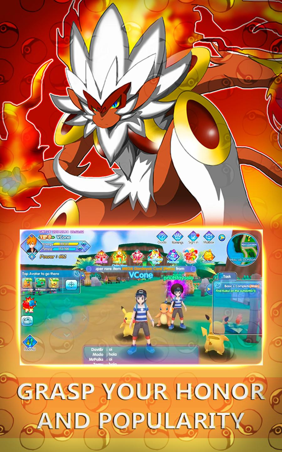 pokemon lets go pikachu download for android hack