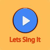 Hit Tamil Songs Lyrics icon