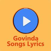 Govinda icon