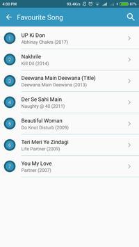 Govinda screenshot 10