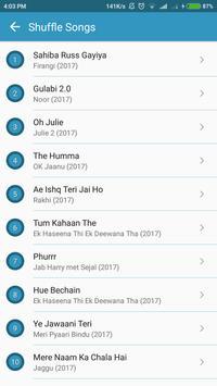 Govinda screenshot 13