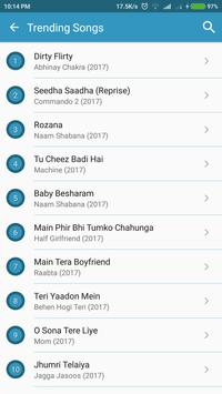 Govinda screenshot 7