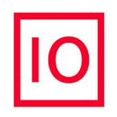 Level 10 Mobile icon