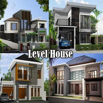 Level House poster