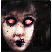 Dream : 3D The Horror Game icon