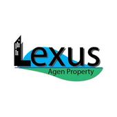Lexus Property icon