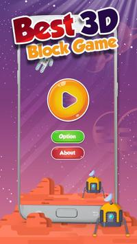 Cube In: The puzzle game with the 7 pieces screenshot 9