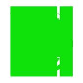 Drawy icon