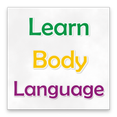 Learn Body Language icon