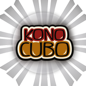 Konocubo icon