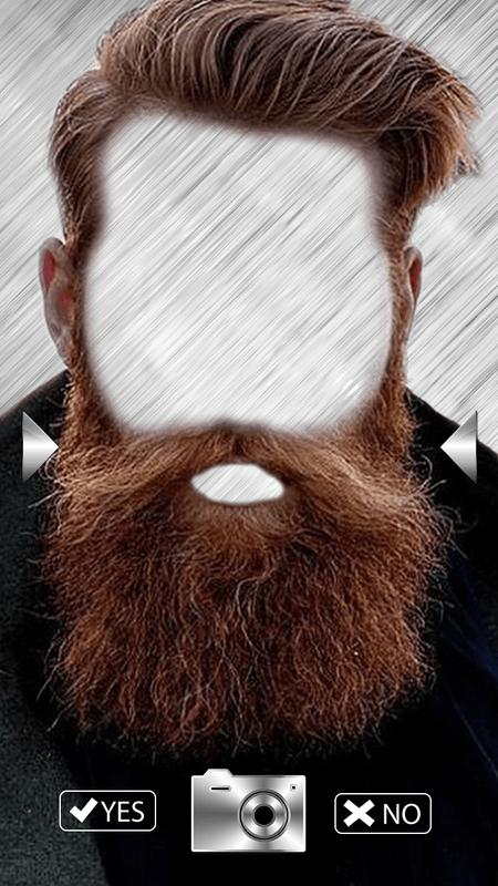 Beard Booth Photo Editor Apk Latest Version For Android Devices