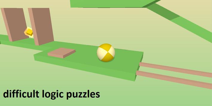 Pocket Ball Free screenshot 1