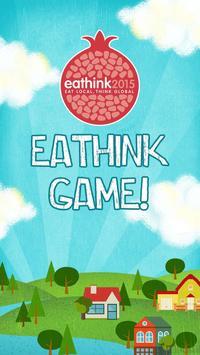 EAThinkGame screenshot 3