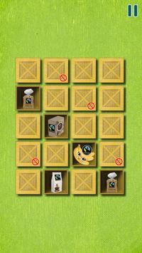 EAThinkGame screenshot 1