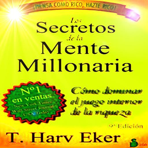 Los Secretos De La Mente Millonaria For Android Apk Download