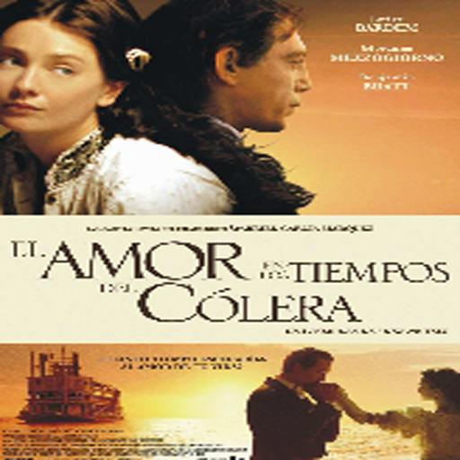 El Amor En Tiempos De Colera For Android Apk Download