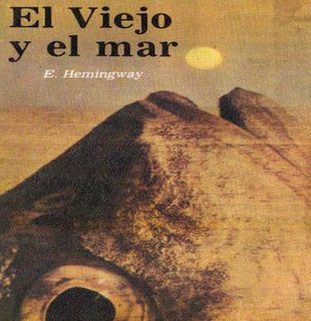 El Viejo y El Mar poster