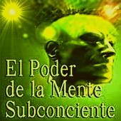 el poder de la mente subconsciente icon