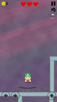 Builder: don't let me fall! screenshot 6