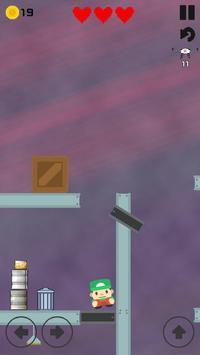 Builder: don't let me fall! screenshot 11