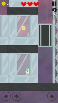 Builder: don't let me fall! screenshot 12