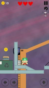Builder: don't let me fall! screenshot 15