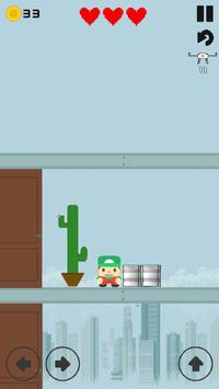 Builder: don't let me fall! screenshot 18