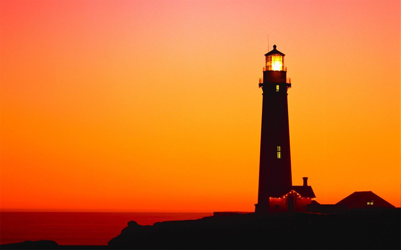 Lighthouse live wallpaper para android apk baixar - Lighthouse live wallpaper ...