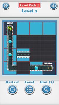 Road unblocks screenshot 7