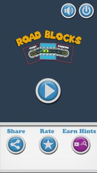 Road unblocks screenshot 8