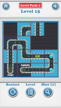 Road unblocks screenshot 10