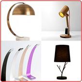 Lightroom Ideas icon